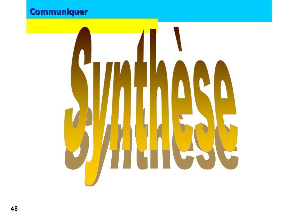 Communiquer 47 http://wellstyled.com/tools/colorscheme2/index-en.html choisir votre couleur et obtenir sa couleur contraire, complémentaire et différe
