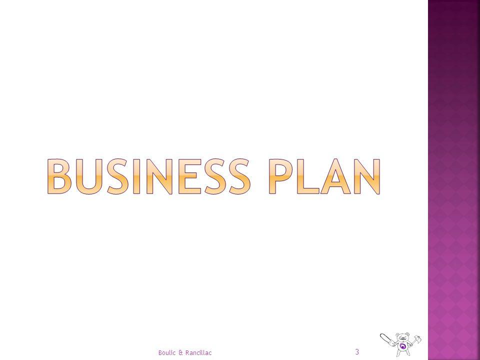  Proposer un mise en relation entre demandeurs d emplois et recruteurs par le biais d un site internet.