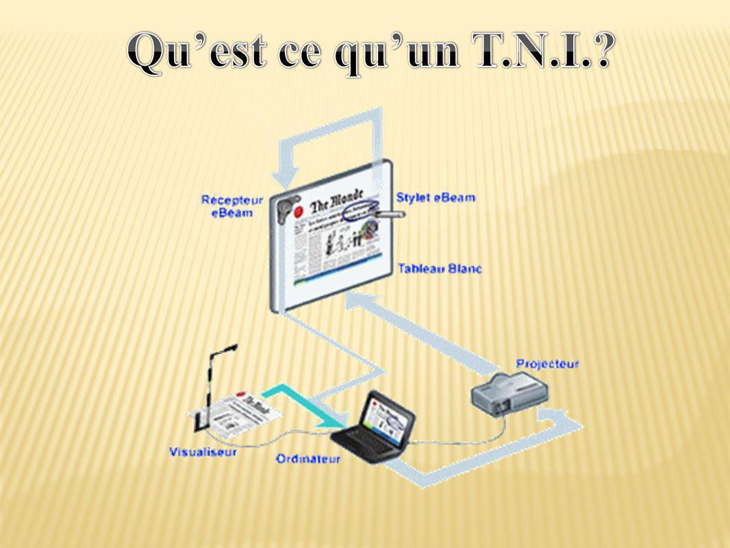- Logiciels en ligne: •Exemples pour le Primaire : http://stepfan.free.fr/ http://exercices.free.fr/ http://pagesperso-orange.fr/jeux.lulu%20/ http://www.iletaitunehistoire.com/ (Proposé par la Maif et Rue des Ecoles avec des albums, des comptines, des activités interactives) http://www.imagemo.fr/telecharger.html (Activités en ligne ou à télécharger pour le primaire, en version française ou anglaise) Etc …