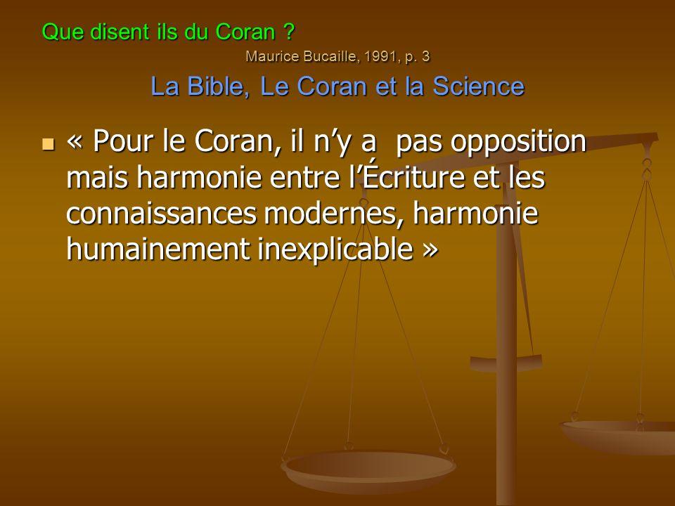 Goethe :