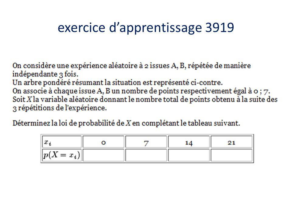 • Or : • Donc : • D'où : (voir doc ressource page 19) Prolongement possible : limite quand (conjecture avec un outil numérique ou graphique …)