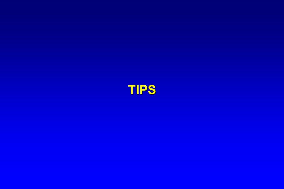Inconvénients •Effets vasoconstricteurs : – nécrose des extrémités, colite ischémique, ischémie myocardique. –plus marqués avec l 'ornipressine. –d 'a