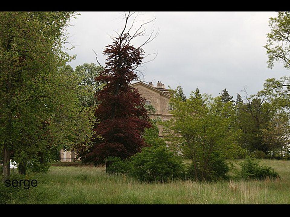 Roifieux ardeche l convient également de mentionner l'ancien château de La Garde, démoli au début du XXèmè siècle, ainsi que celui qui existait vraisemblablement au village, quartier des Mures ; ce mot désignait autrefois un ensemble bâti dont une partie au moins était en mauvais état, et cette construction est mentionnée dans l'Estime des Biens de 1464.