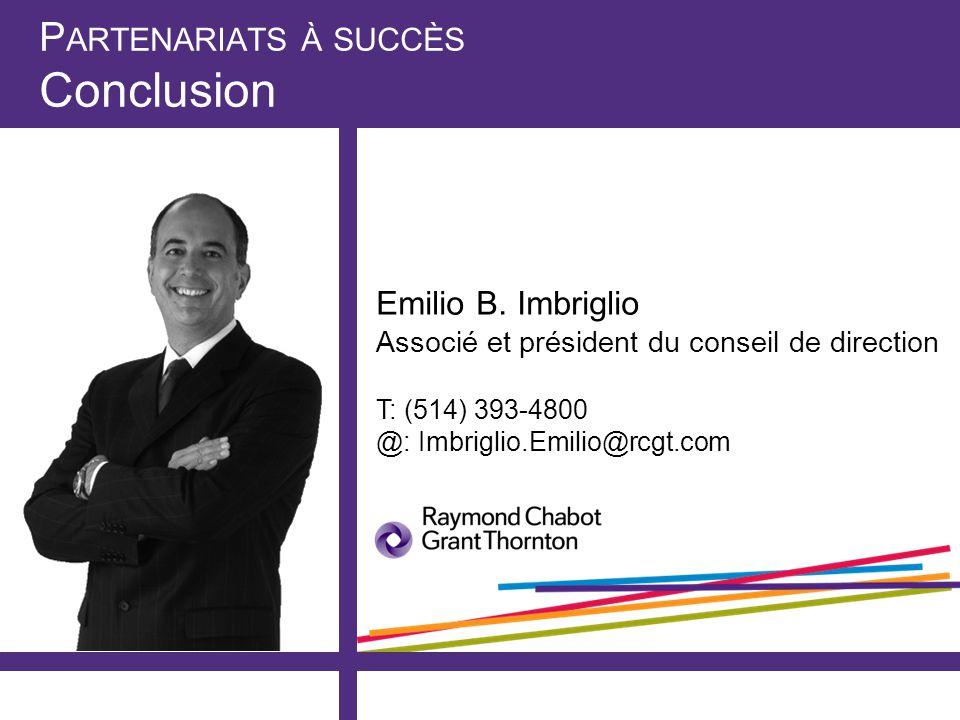 Emilio B.