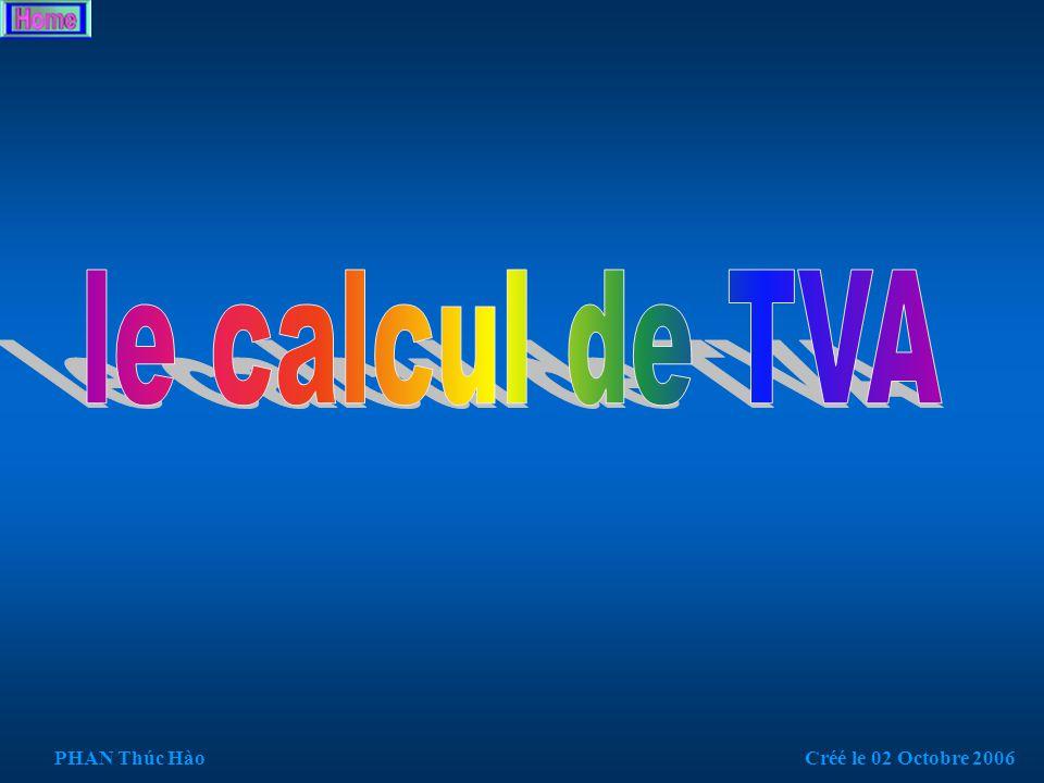 Prog 3.3 DébutFin /* Prog 3.3 : Ce programme permet de Convertir en euros / francs & francs/euros */ /************ créé le 02/10/2006 par PHAN Thuc Hao ************/ #include /******************************************************************************/ int Conv_F_E(float,float ); /* Déclaration prototype */ int Conv_E_F(float,float ); /* Déclaration prototype */ /******************************************************************************/ int Conv_F_E(float francs,float euros) { printf( \n\tEntrez une valeur en francs : ); scanf( %f ,&francs); euros = francs/6.55975; printf( \n\tLe resultat de conversion : %.2f euros\n\n , euros); return 0; } /******************************************************************************/ int Conv_E_F(float euros,float francs) { printf( \n\tEntrez une valeur en euros : ); scanf( %f ,&euros); francs = euros*6.55975; printf( \n\tLe resultat de conversion : %.2f francs \n\n , francs); return 0; } /******************************************************************************/ main() /* programme principal */ { char choix; /* variable locale a main() */ float francs, euros; //déclaration de variables char c; printf( \tHao programme : Convertisseur francs/euros & euros/francs \n\n ); do{ printf( \nConversion francs/euros,Tapez 1\n ); printf( Conversion euros/francs, tapez 2\n ); do{ fflush(stdin);//l emplacemnt de cette fonction est très importante printf( \nVOTRE CHOIX : ); scanf( %c ,&choix); switch(choix) { case 1 :Conv_F_E(francs,euros); break; case 2 :Conv_E_F(francs,euros); break; } fflush(stdin);//l emplacemnt de cette fonction est très importante printf( \nUne autre saisie...(o/n) ); c=getchar(); }while(c!= o &&c!= O &&c!= n &&c!= N ); printf( \n );//saut ligne }while(c!= n &&c!= N ); printf( \n\nPOUR CONTINUER FRAPPER UNE TOUCHE: ); getch(); } PHAN Thúc HàoCréé le 02 Octobre 2006