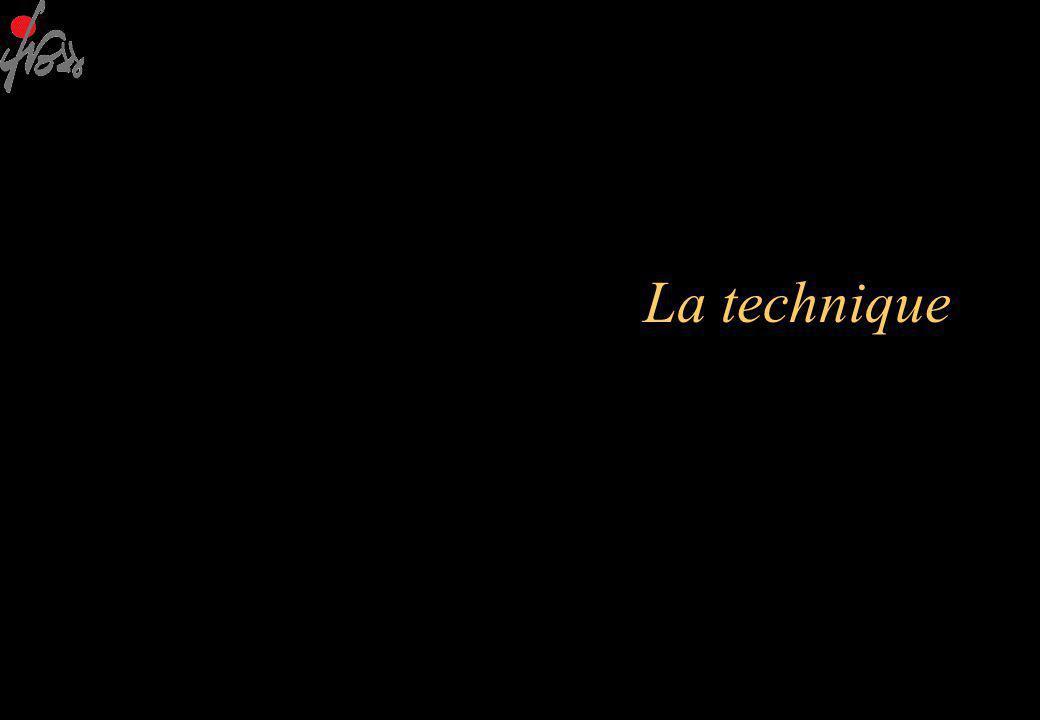 lundi 26 juin 2006© IFROSS - Université Lyon 3 - Ch. PASCAL55 La qualité totale (ou Total Quality Management ) •Un système de management basé sur les