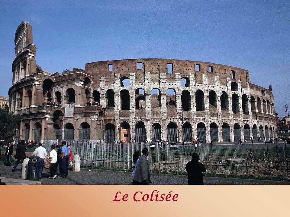 Musique : Arrivederci Roma Domenico Modugno Mona Lisa 0950 © 14.05.2006