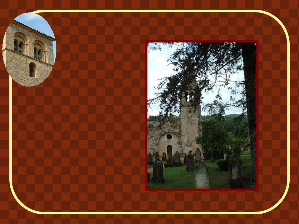 Musique :The medievial experience Beata Mater (motet) Références : C.E.P. – Le Montsac 71800 – Saint-Christophe-en-Brionnais Réalisation : Marie-Jo -