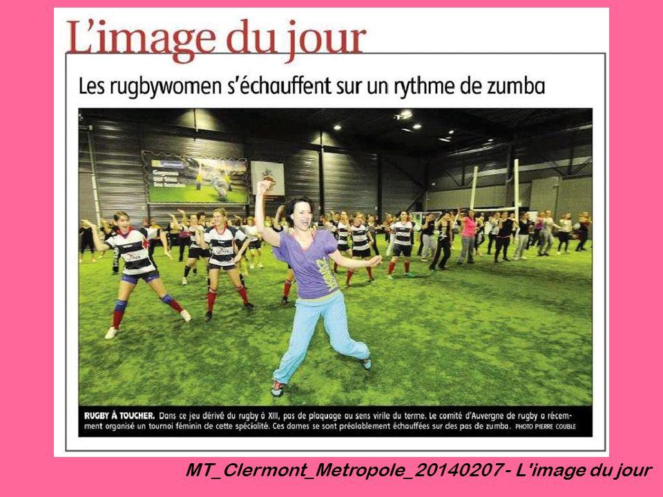 MT_Clermont_Metropole_20140207 - L image du jour