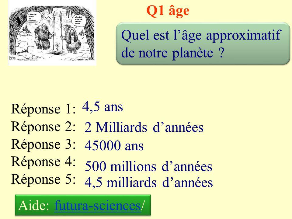 QCM Mr Malfoy Quatrièmes collège Lamartine Hondschoote L'air qui nous entoure Chapitre 4