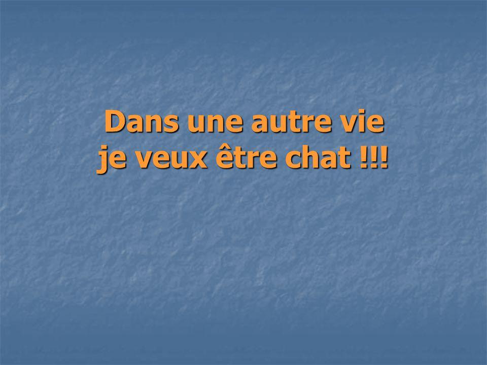 Diaporama PPS réalisé pour http://www.diaporamas-a-la-con.com http://www.diaporamas-a-la-con.com Heureux !