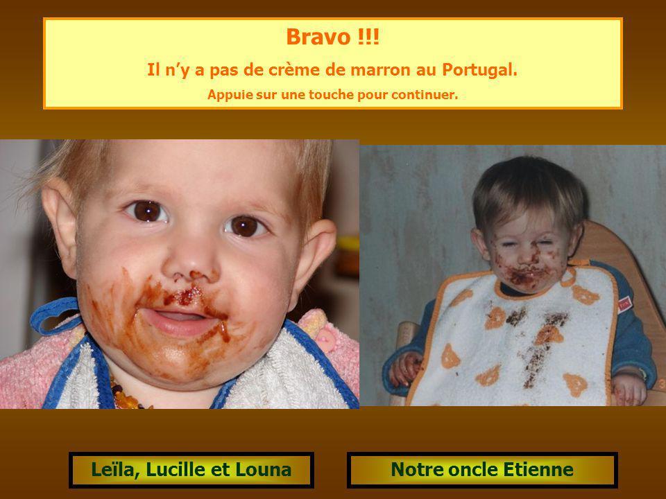 Est-ce la même Robe .NonOui Moi c'est Louna et j'ai la même robe que Leïla Bravo !!.