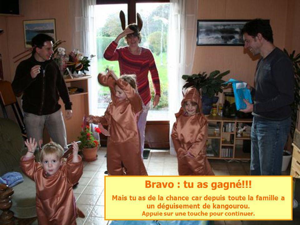Portent-elles des pulls tricotés par leur mère.OuiNon Bravo !!.