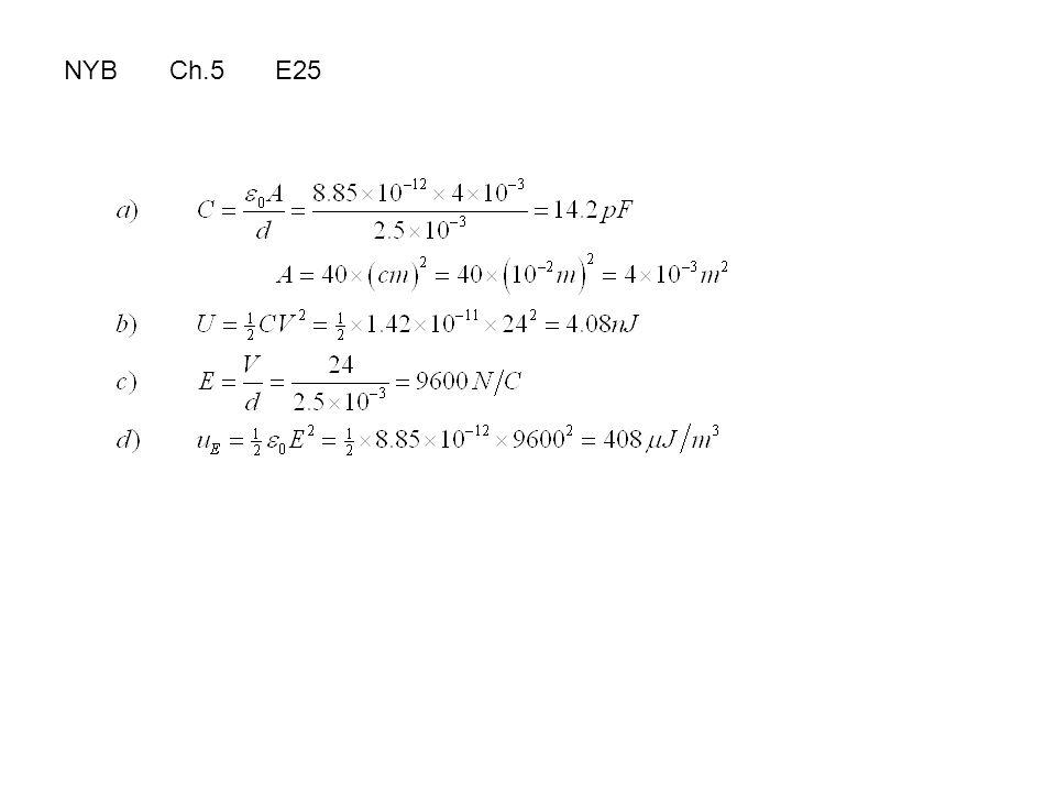 NYBCh.5E25