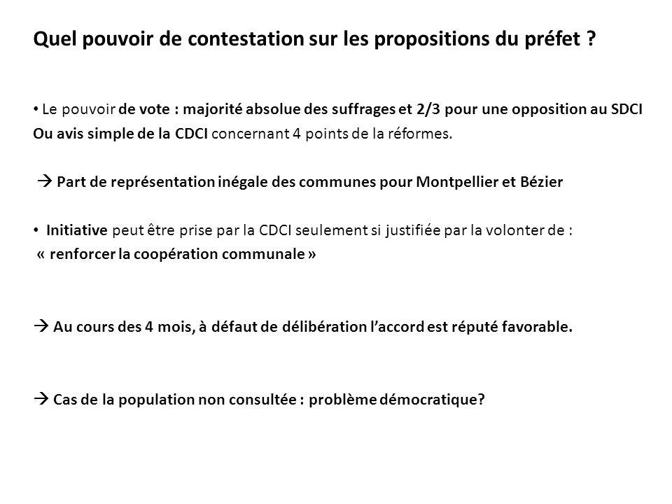 Les Pays Christophe Rubi – Chloé Picard Master 1 DDA-URBA – GROUPE 1 Atelier Tutoré 2011-2012