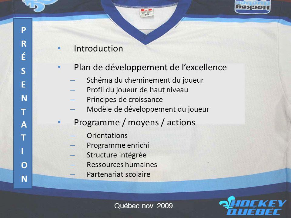 1) JUIN 2008 Rencontre anciens joueurs pros – AGA – juin 2008.