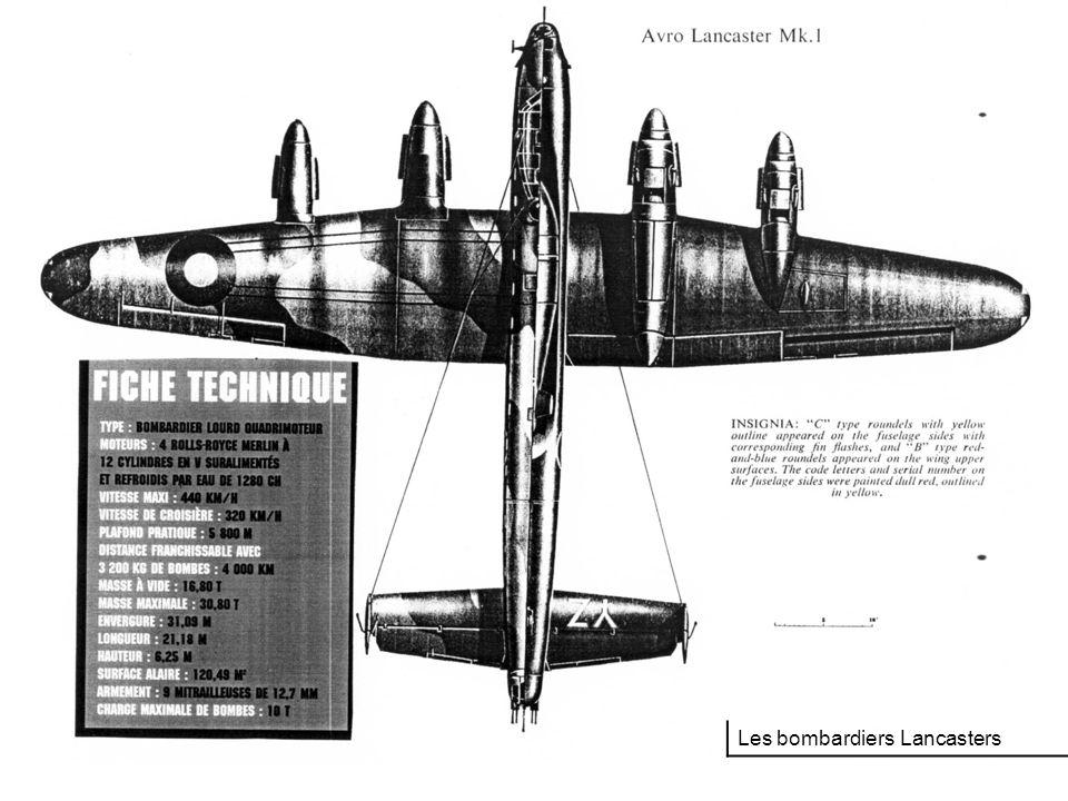 Le Group Captain Leonard Chesbire in Eddy Florentin Quand les Alliés bombardaient la France