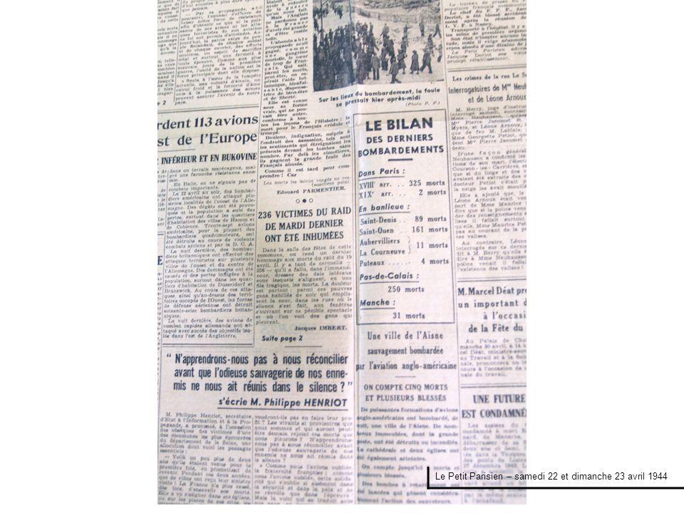 Repères 3 avril 1944 - La Cour Suprême décrète que les Noirs ont le droit de vote au Texas.