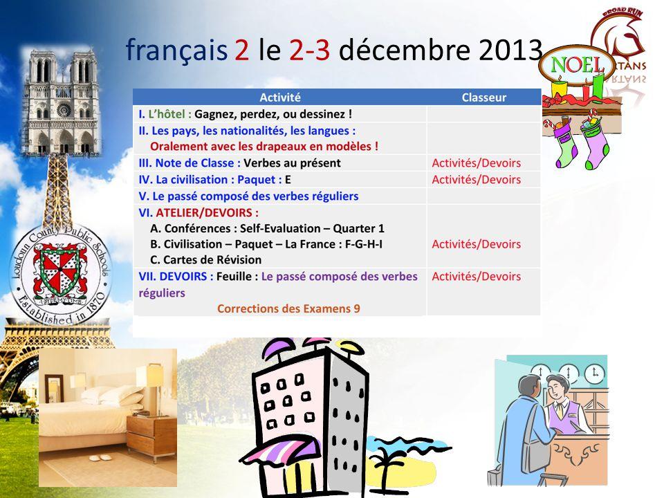 Civilisation : La Géographie de la France •E. Les Provinces •1. L'Île de France •2. La Touraine •3. L'Alsace •4. La Bretagne •5. L'Auvergne •6. La Pro
