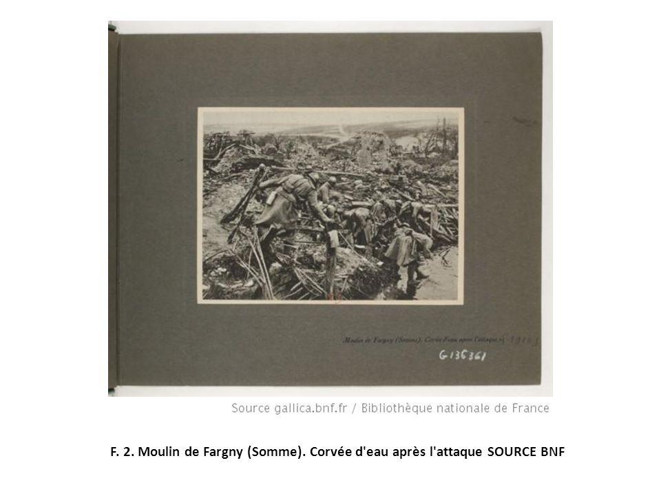 3 : F. 1. Verdun. Bords de la Meuse; SOURCE BNF