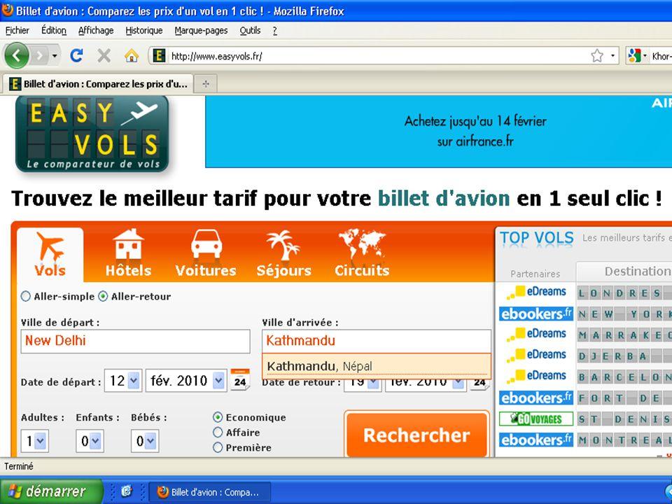 fabrice.peutot@ac-grenoble.fr FLS TICETICE