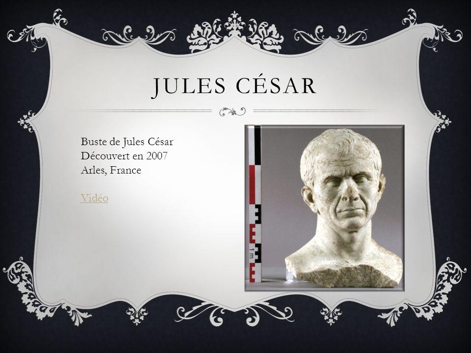 OCTAVE AUGUSTE Statue d'Octave Auguste Premier Empereur Romain 20 av J-C. Wikipédia