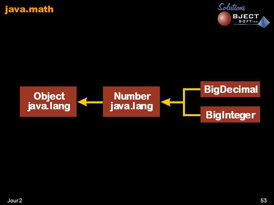 Jour 253 java.math