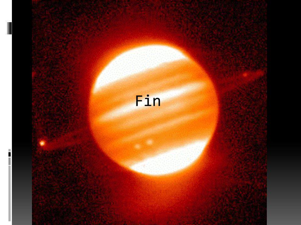 Questions 11Jupiter est-elle AA)la plus petite planète du système solaire ? BB)la plus grande planète du système solaire ? BB elle est la plus