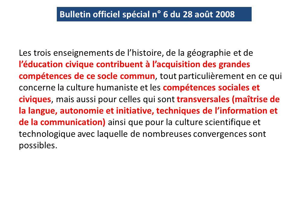 CONNAISSANCES Thème 1 - Différents mais égaux, égalité de droit et discriminations.