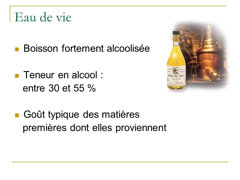 Armagnac L Armagnac est la plus ancienne eau-de-vie de vin produite dans le Sud Ouest de la France, au cœur de la Gascogne.