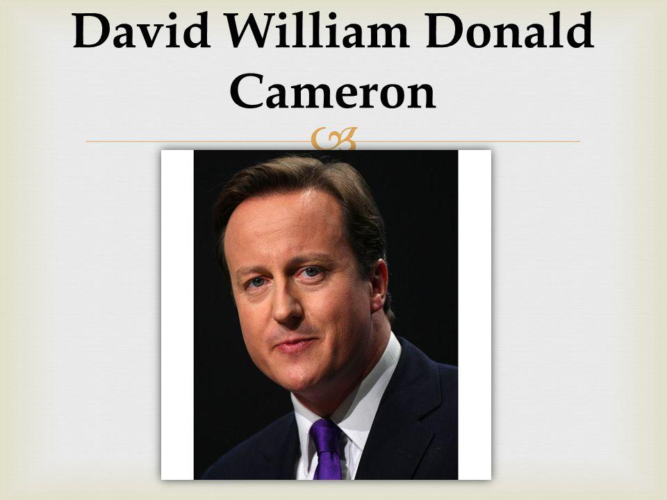  •En Grande-Bretagne, le gouvernement détient le pouvoir exécutif sous la direction du premier ministre (The prime minister). •Ce premier ministre n'