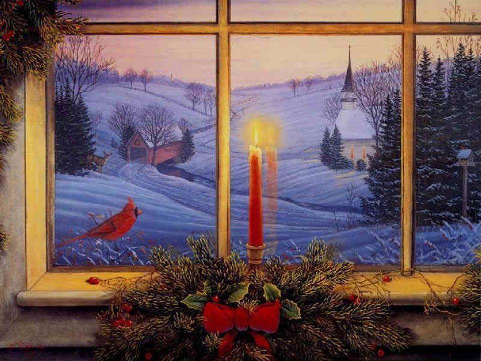 Joyeux Noël.Merry Christmas. (Anglais), Froehliche Weihnachten.