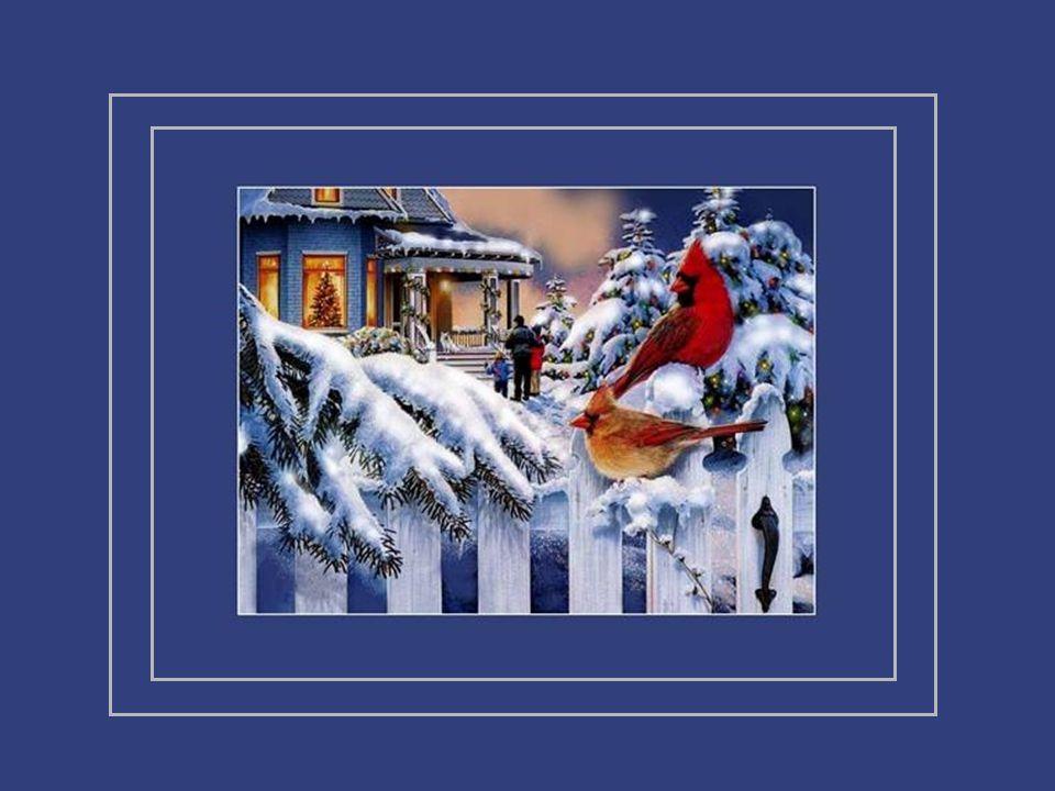 Noël n'est pas un jour ni une saison, c'est un état d'esprit. Calvin Coolidge