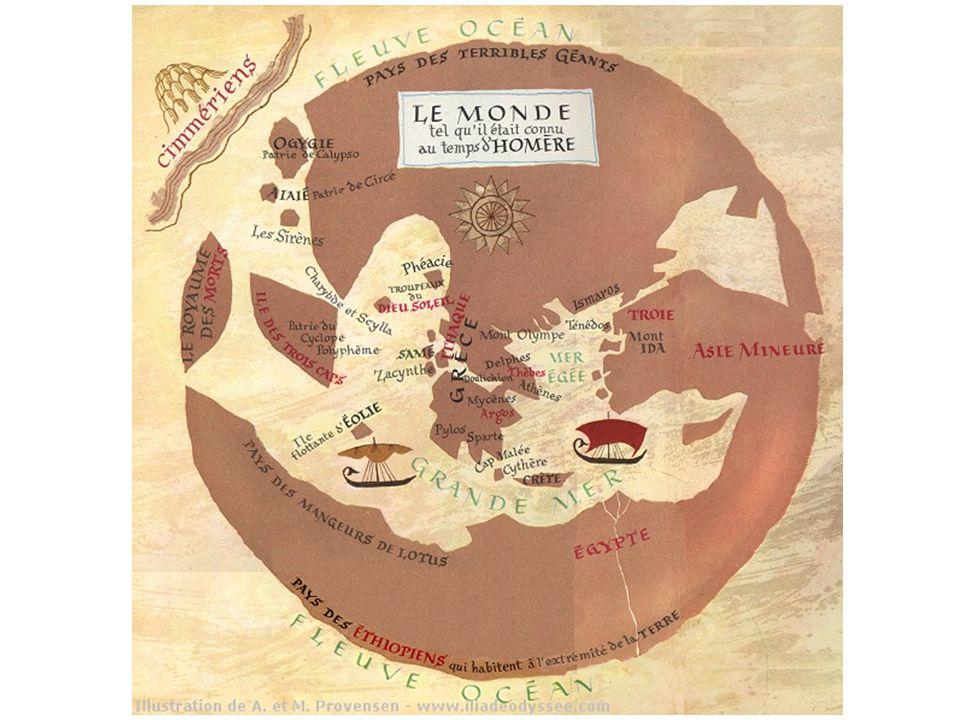 Les personnages principaux Grecs - Achille : fils de Pélée, roi des Myrmidons - Agamemnon : roi de Mycènes, chef de l'expédition grecque - Ajax : fils d'Oilée, roi de Locride - Ajax : fils de Télamon, roi de Salamine - Calchas : devin - Diomède : roi d'Argos - Hélène : épouse de Ménélas - Ménélas : roi de Sparte - Nestor : roi de Pylos - Patrocle : ami d'Achille - Ulysse : roi d'Ithaque Troyens - Andromaque : femme d'Hector - Cassandre : fille de Priam, prêtresse - Énée : fils d'Anchise - Hector : fils aîné de Priam - Hécube : femme de Priam, reine de Troie - Laocoon : prêtre de Poséidon - Pâris : fils de Priam, séducteur d'Hélène - Priam : roi de Troie