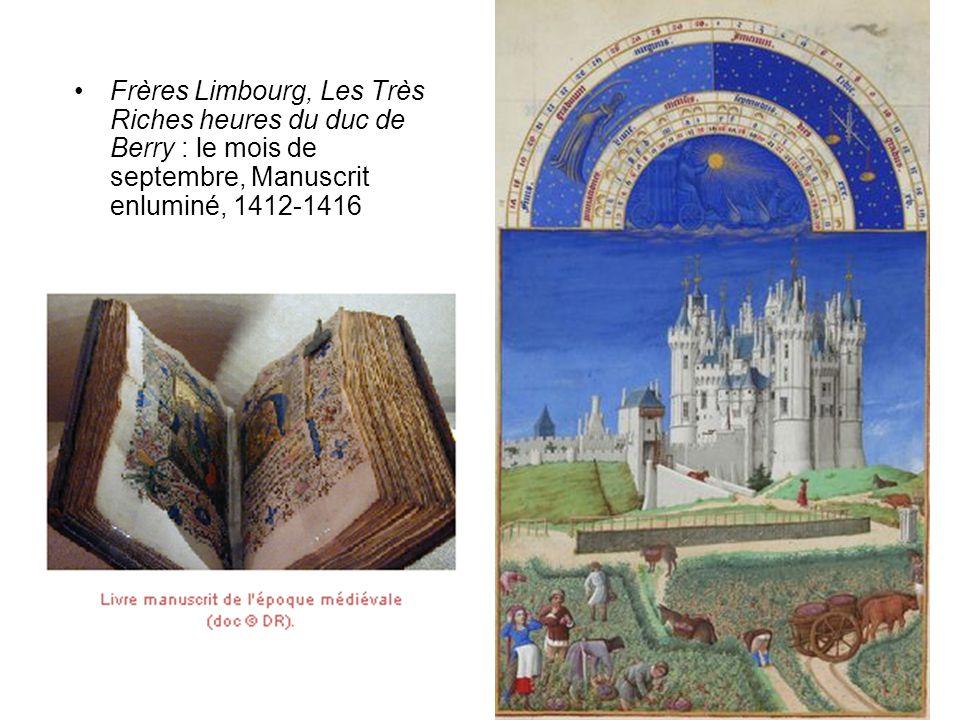 •Gellée Claude, Le Lorrain (dit) - Ulysse remet Chryséis à son père