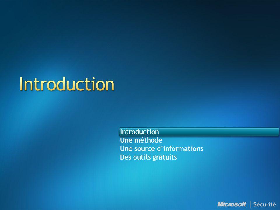 © 2008 Microsoft Corporation.Tous droits réservés.