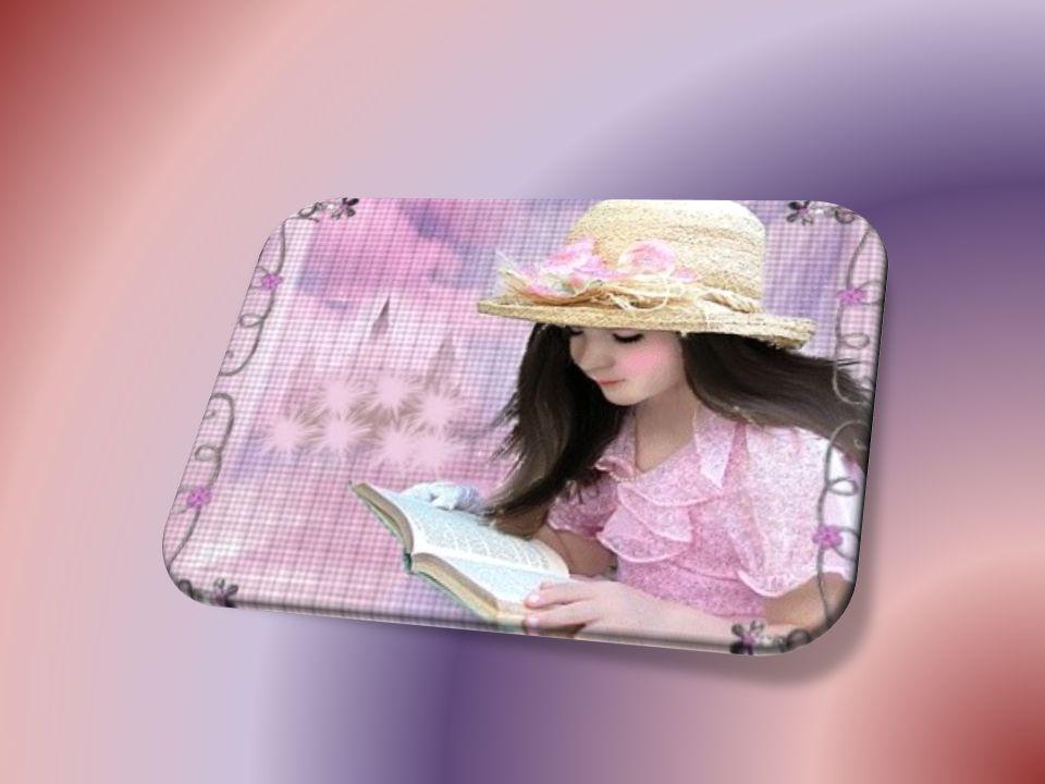 Le plus beau triomphe de l'écrivain est de faire penser ceux qui peuvent penser. - Delacroix