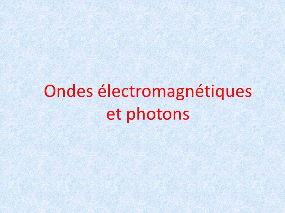 Ceci est uneradiographie Cette technique utilise des Rayons X