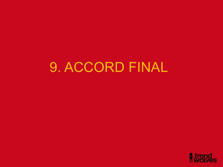 9. ACCORD FINAL