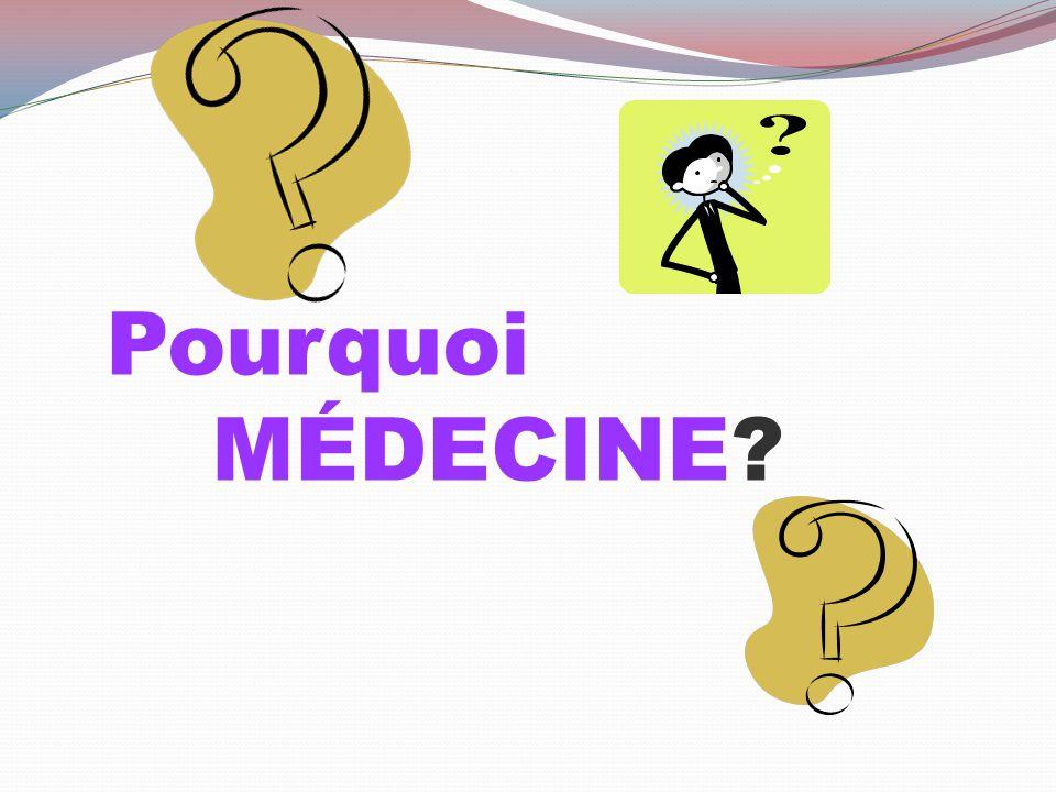 Doctorat en médecine Université McGill Sélection: http://www.mcgill.ca/medadmissions/fr 1ière étape Cote R 34, Cote R math/sciences 34, Cote R moyenne des admis 35.4 Dernier reçu en entrevue 32 Lettre autobiographique Curriculum vitae Trois rapports d'évaluateurs 2ième étape MEM: Les Mini Entrevues Multiples de McGill sont propres à McGill Elles mesurent toutefois les mêmes qualités et aptitudes que les autres universités Envoie des invitations pour les entrevues le 24 mars 2011 Les séances d'entrevues se dérouleront les 11 et 12 avril 2011 L'annonce de la décision finale se fera le 16 mai 2011