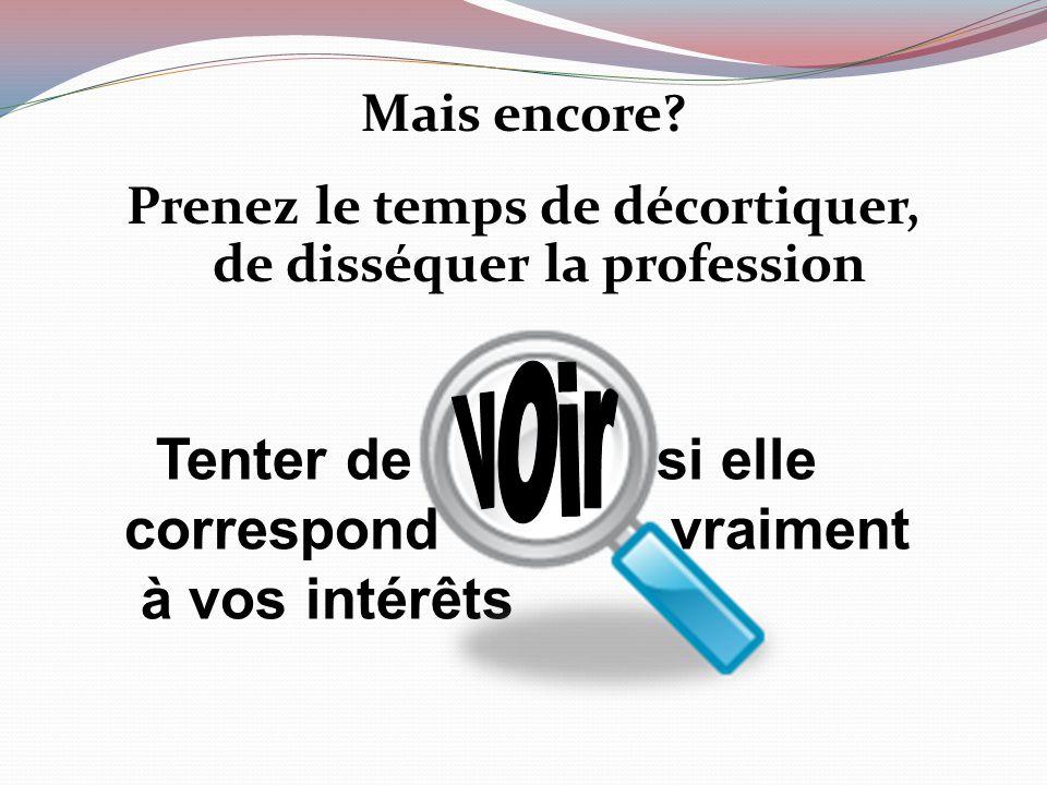 Doctorat en pharmacie Université Laval Sélection: 75% Cote R 25% test psychométrique Test psychométrique (personnalité) Évalue les qualités nécessaires à l'exercice de la profession Ce test est utilisé par les deux facultés de pharmacie de Laval et Montréal.