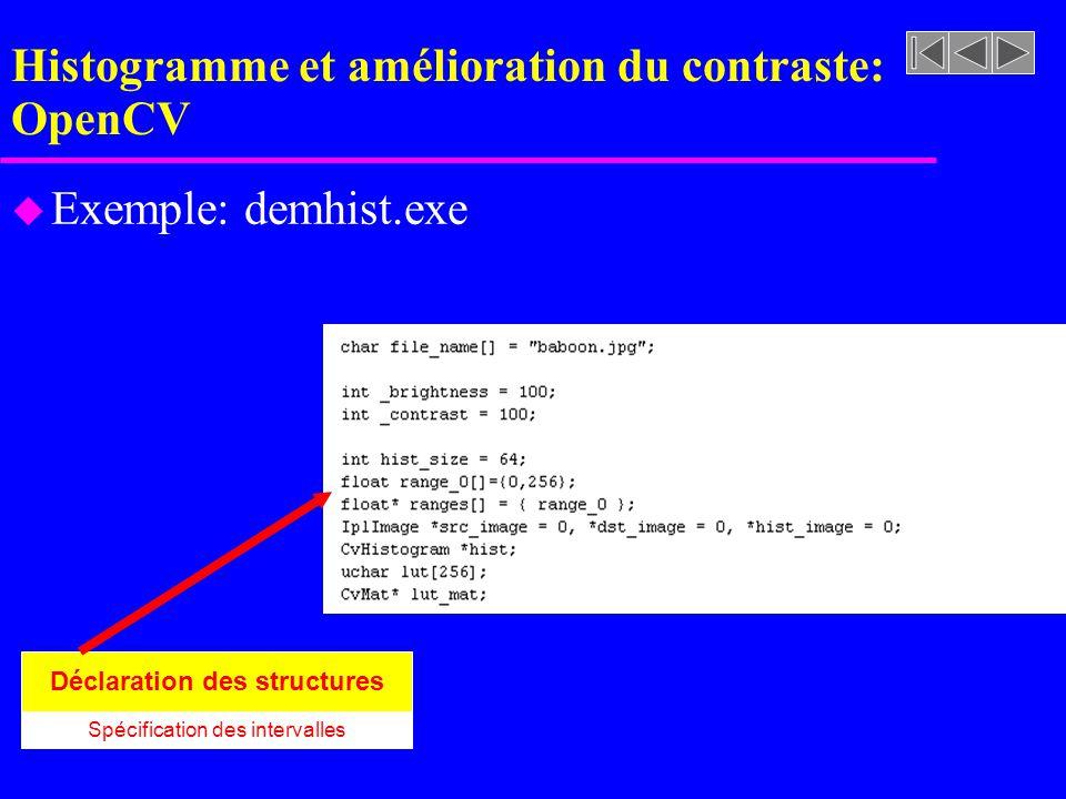 steperpetue150788.rast Exemples d'utilisation des histogrammes etirerhistetirerhistsategaliserhist