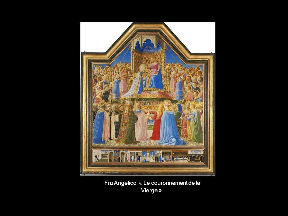 Diptyque en ivoire (Constantinople)