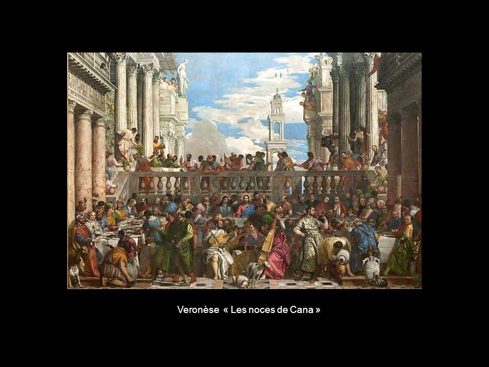 Le jugement de Paris (Ier siècle) - Mosaïque au sol -