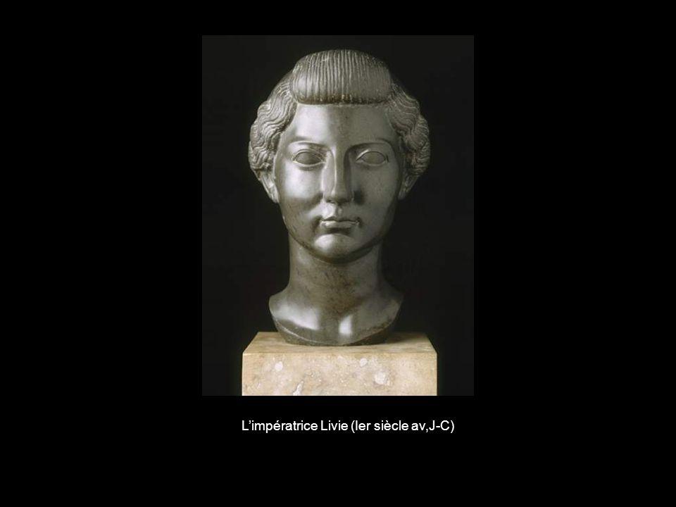 Hyacinthe Rigaud « Louis XIV »