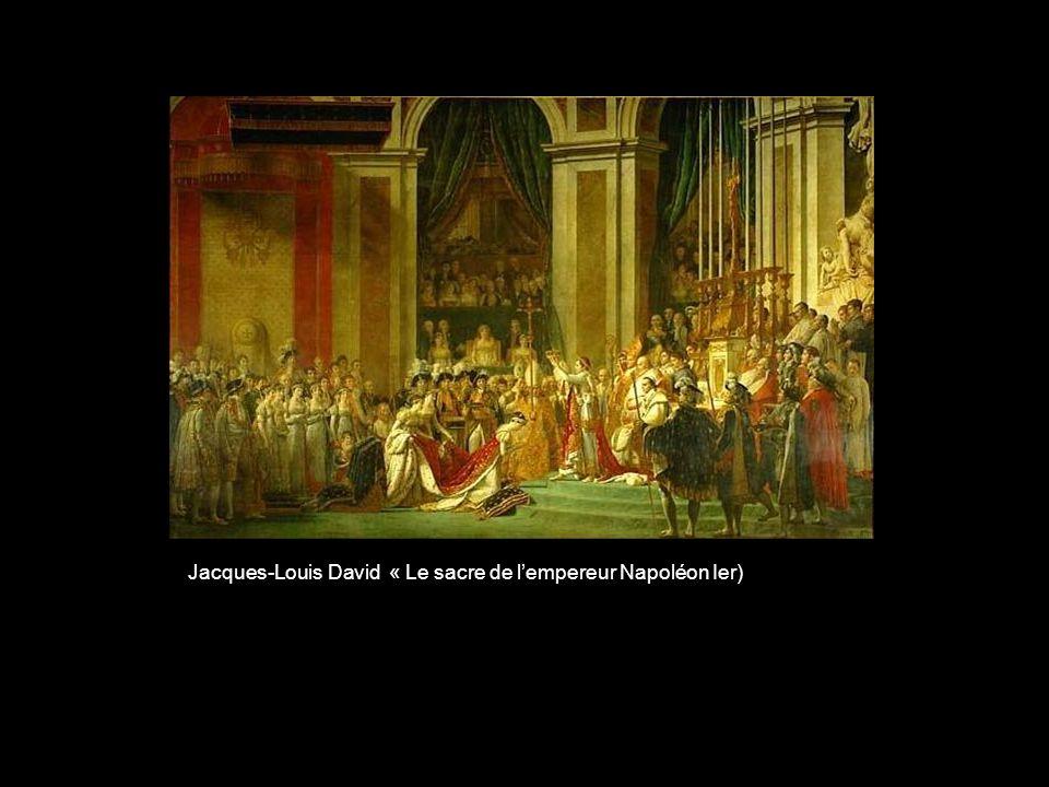 L'impératrice Livie (Ier siècle av,J-C)