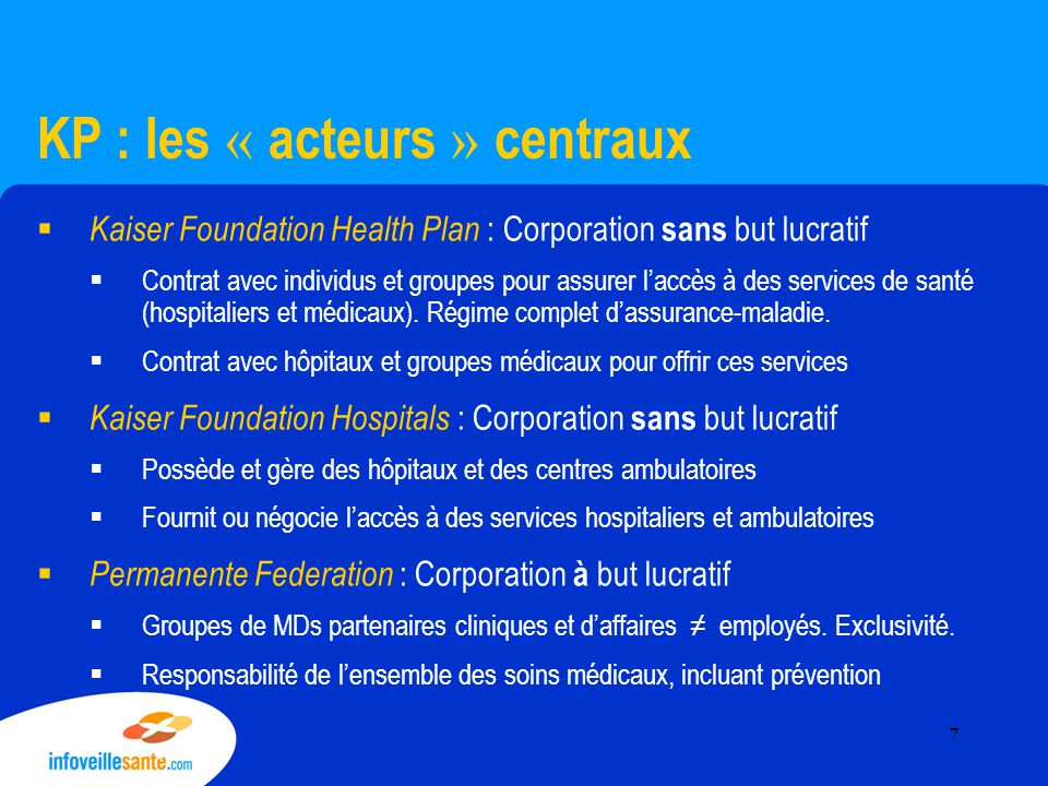 Merci beaucoup Discussion 18