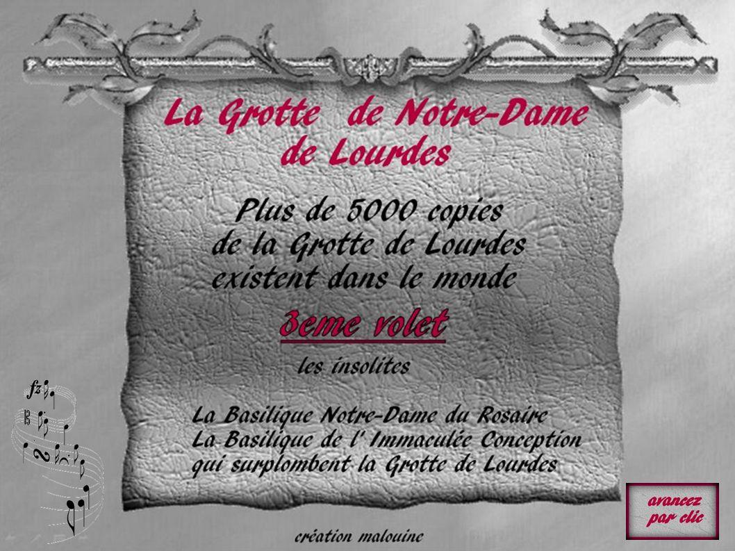Un merci particulier au site Loucrup65 pour son aimable autorisation d utiliser les photos vous trouverez le lien ci-dessous pour une magnifique visite des Hautes-Pyrénées http://www.loucrup65.fr/