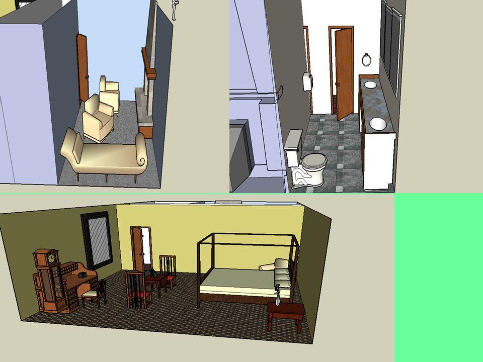 Bibliography http://www.routard.com/guide_photo/chateaux_de_la_loire/265/loiret_sully_sur_loire.htm http://www.37-online.net/gb/castles/chambord_gb.html http://www.historic-uk.com/EuropeanSelection/France/Chateaux/Chateaux.htm http://www.relaxinfranceonline.com/normandy/50009.htm http://www.istockphoto.com/file_closeup/what/life/recreation/434566_garden_architectur e_2.php?id=434566