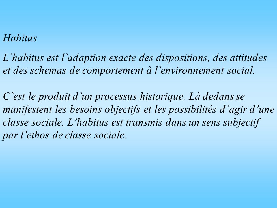 Enfant École Prof (structure microsociale) État (Structure Macrosociale) Famille (Str. Micro) Classe sociale (Str. Micro) Culture